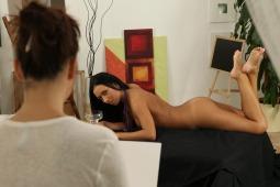 Fine Arts #2