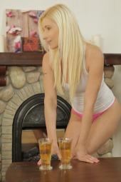 Tea Time #2