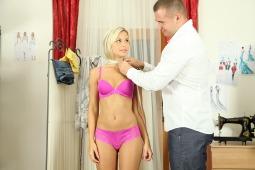 Tailorship #4