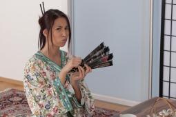 Geisha Girls #5