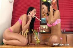 Gina+BaileyCC #8