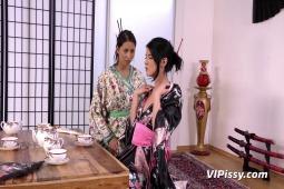 Geisha-CC #10