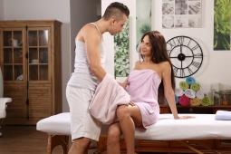 Massage Room photo #2