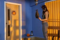 Halloween photo #3