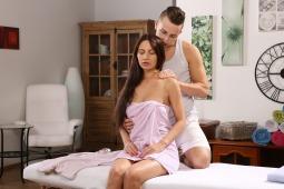 Massage Room photo #4