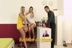 Barman-At-Home photo #1