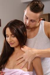 Massage Room #5