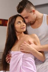 Massage Room #6