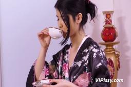 Geisha-CC #7