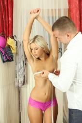 Tailorship #9
