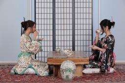 Geisha Girls #14